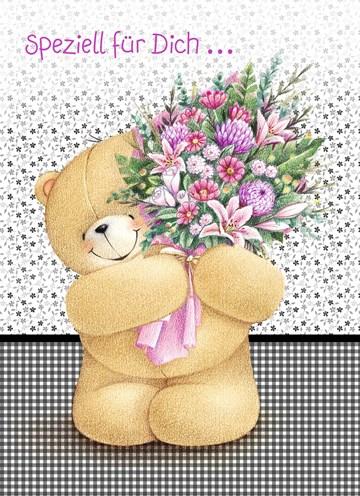Geburtstagskarte Frau - D19F81F0-8BB0-4034-9AD6-FCCD26B8DC48