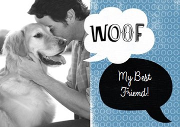 - woof-my-best-friend