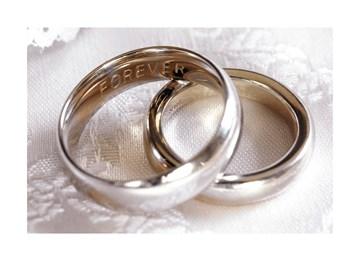 Hochzeitskarte - A4758A7F-A7B6-4527-9EA6-61193EFB4BEA