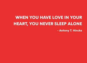 Valentijnskaart - love-quote-valentijn-love-in-your-heart