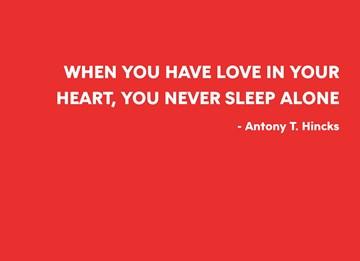 - love-quote-valentijn-love-in-your-heart