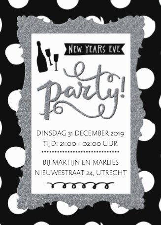- new-years-eve-party