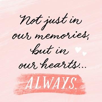 - Sterktekaart-Always-in-our-hearts