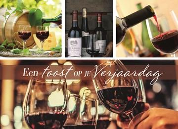 - wijnproeverij-verjaardag