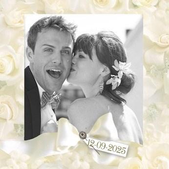 - huwelijk-kaart-chique-foto-kaart