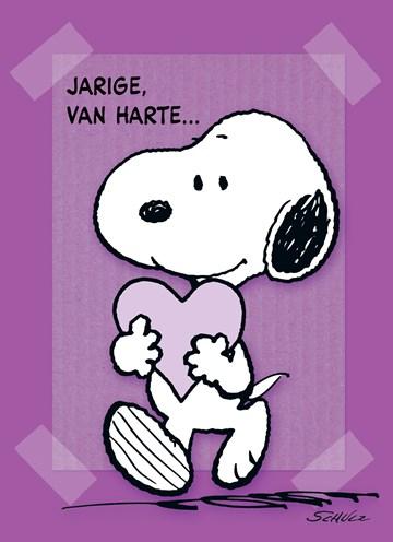 Snoopy kaart - C9893B21-10A7-49F6-B59E-E4EB7E1B2A4E
