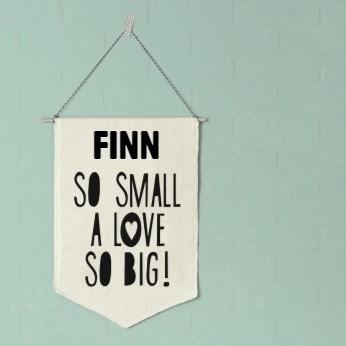 - so-small-a-love-so-big-a-boy