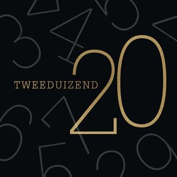 - nieuwjaarskaart-tweeduizend-20