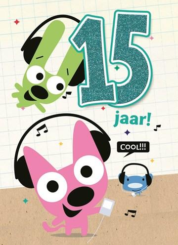 - verjaardag-leeftijden-hoops-n-yoyo-15-jaar