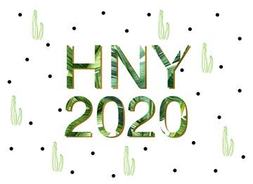 - nieuwjaarskaart-hny-2020