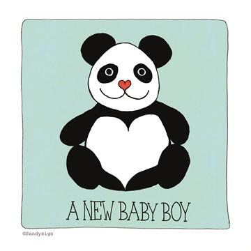 - een-schattige-panda-met-het-nieuws-a-new-babyboy
