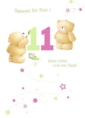 Geburtstagskarte Lebensalter - 7A6AECFF-AE23-4009-8D47-98F6708CBD60