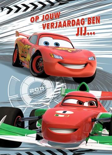 - op-jouw-verjaardag-ben-jij-cars