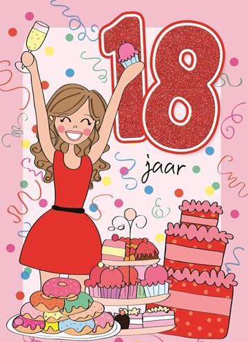 - verjaardag-leeftijden-anna-sara-18