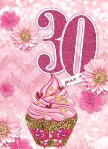 verjaardag vrouw 30 jaar Gelukkige Verjaardag Vrouw 30   ARCHIDEV verjaardag vrouw 30 jaar