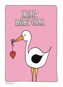 gefeliciteerd met de geboorte van jullie dochter engels Hartelijk Gefeliciteerd Met De Geboorte Van Jullie Dochter In Het  gefeliciteerd met de geboorte van jullie dochter engels