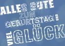 Hallmark Deutsch