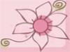 E-Card Abbildung
