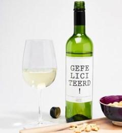 """""""wijn"""""""